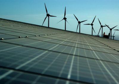 ingeniería energética
