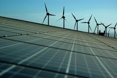 GE&PE Ingeniería realiza los estudios para autoconsumo de energía eléctrica.