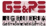 GE&PE Ingeniería