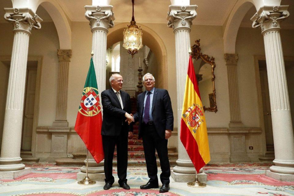 España y Portugal apuestan por las interconexiones eléctricas y también las necesarias con Francia