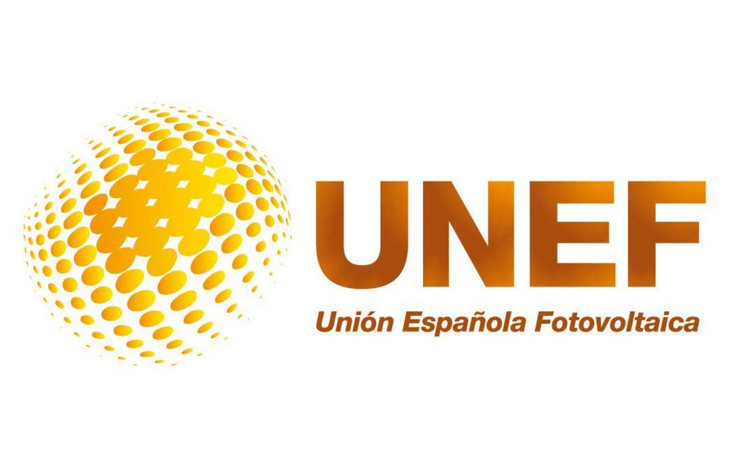 La UNEF tiene a GE&PE como nuevo socio