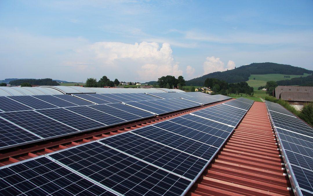 El nuevo y favorable marco normativo para el autoconsumo eléctrico, analizado por GE&PE