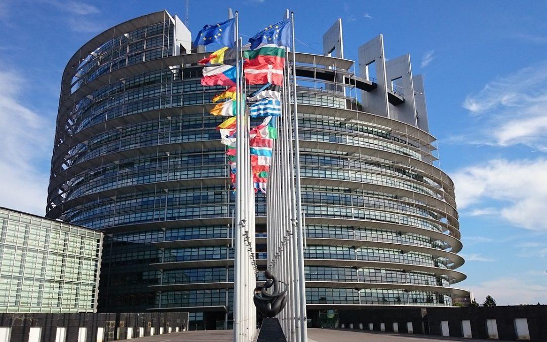 La comisión de la unión europea que salga de las elecciones del próximo 26 de mayo tendrá que afrontar la transición energética.