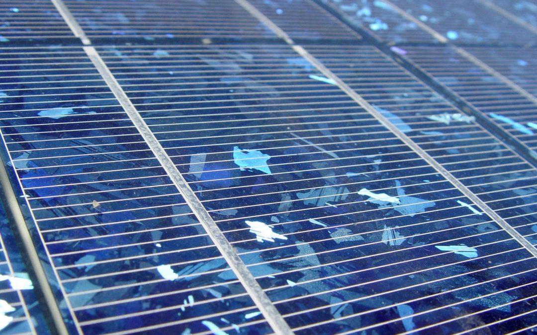 La empresa Naranfres situada en la Rinconada, Sevilla, produce 88.852 kWh en 6 meses en la planta de autoconsumo instalada en cubierta
