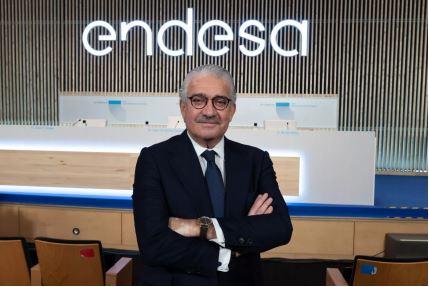 Endesa apuesta por la transición energética con objeto de ayudar a España a recuperar la economía.