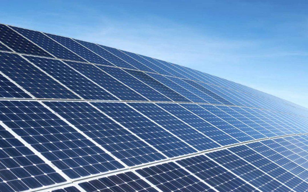 NUEVOS CONTRATOS DE GE&PE SOBRE EFICIENCIA ENERGÉTICA Y ENERGÍAS RENOVABLES.