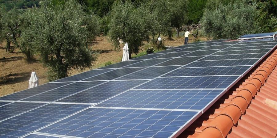 GE&PE amplía su cartera de Ingeniería y Asesoramiento energético.