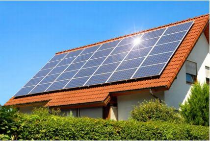 Total y Google Cloud se alían para ampliar las plantas de autoconsumo de energía fotovoltaica.